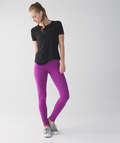 72d011c14c We created these pants to be a no-fuss tight for all kinds of sweaty