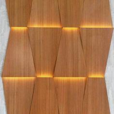 42 impressive lichtideen f r eine bezaubernde wandbeleuchtung beleuchtung designer leuchten. Black Bedroom Furniture Sets. Home Design Ideas