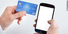 Zwischenbilanz von Apple Pay Mobile Payment
