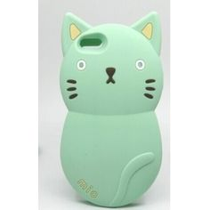 http://www.phone-icases.com/cutest-mio-cat-silicone-case-for-iphone-55s-p-1212.html