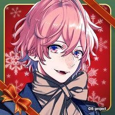 Yuta Ashu Thrive Pink Hair Anime, Manga, Anime Shows, Magical Girl, Cute Boys, Anime Guys, Anime Art, Character Design, Geek Stuff
