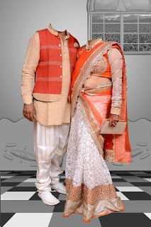 Married Couple Dess Psd Wedding Background Images, Best Photo Background, Studio Background Images, Photo Poses For Couples, Couple Posing, Married Couple Photos, Indian Wedding Album Design, Couple Wedding Dress, Couple Photography Poses