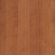 Wilsonart 2-in W x 3-in L Amber Cherry Laminate Countertop Sample