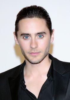 Aww, those eyes!!xx