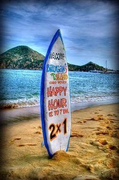 ✮ Board Meeting - Cabo San Lucas, Mexico http://visitloscabos.travel/ #Cabo #Beach #LosCabos #Vacation