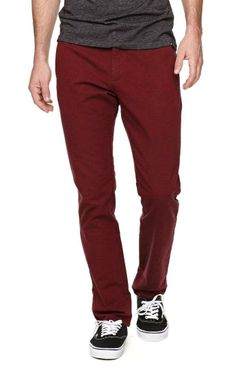 Slim straight jeans on wantering men s jeans mens slim fit jeans