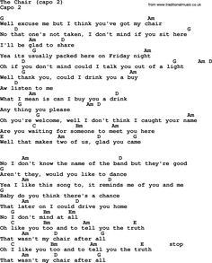 Old Acoustic Guitar Neil Young Acoustic Guitar Chords Charts Product Guitar Acoustic Songs, Ukulele Songs, Ukulele Chords, Music Songs, Music Stuff, Old Country Songs, Country Music Lyrics, Country Boys, Music Chords
