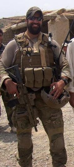 My brother, my HERO, SSG Matthew Pucino we will NEVER forget
