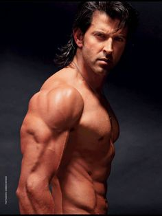 Free Download Hrithik Roshan Hot Body Photos 2016 (New) | iButters- Celebrities, Style, Photos, Mobile Wallpapers and Desktop Backgrounds
