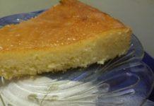 Γλυκα Archives - Page 2 of 33 - Vanilla Cake, Diet Recipes, Cooking, Breakfast, Sweet, Desserts, Food, Trust, Diet