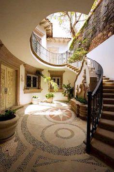 Casa Serena - Stunning Beachfront Villa Near Four Seasons (3)