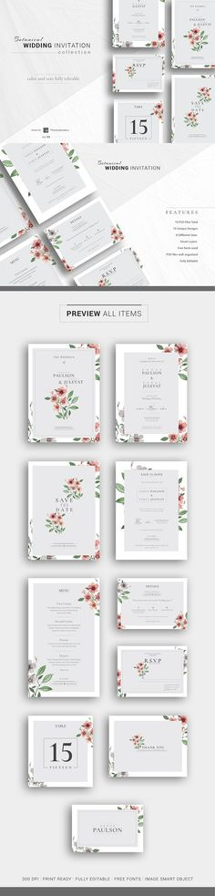 Happy Christmas Flyer Template  Template Wedding And Happy
