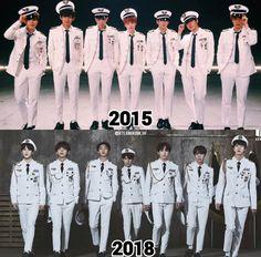 Jimin isn't the smallest anymore It's Suga(My bias) Foto Bts, Jung So Min, Wattpad, Billboard Music Awards, Bts Korea, About Bts, Bulletproof Boy Scouts, Bts Lockscreen, Bts Pictures