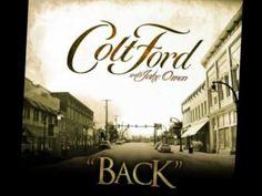 colt ford back