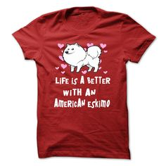 [Top tshirt name ideas] American Eskimo Dog  Discount Best  This awesome T shirt is Limited Edition and not available in stores. Grab yours before its gone!!!  Tshirt Guys Lady Hodie  SHARE and Get Discount Today Order now before we SELL OUT  Camping 4th of july shirt fireworks tshirt accountant with bicycle discount american eskimo dog