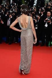 Freida Pinto - Cannes 2013.