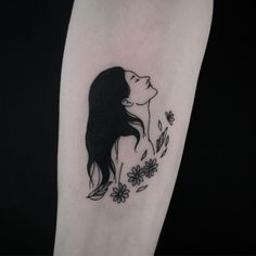 "1,434 curtidas, 8 comentários - ⠀⠀⠀⠀⠀⠀⠀⠀⠀•⠀SAMANTHA SAM⠀• (@samanthatattoo) no Instagram: ""Just breath #tattoo #tatuagem #tattoo2me #inspirationtattoo #tonoinsptattoos #finelinetattoo…"""