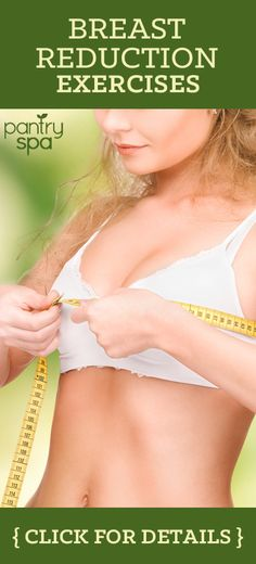 Reduce Fat For Stomach