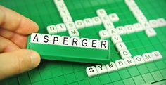 Can Asperger's Adult