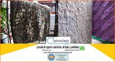 Lavado Profesional de tapetes de lana y sintéticos. Lavado Profesional de gobelinos www.teknoclear.wix.com/lavadodetapetes