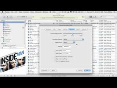 How to Create a Custom iPhone Ringtone in iTunes for FREE