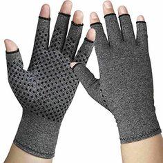 Arthritis Hands, Arthritis Gloves, Arthritis Pain Relief, Cheap Braces, Dog Winter Coat, Hand Gloves, Muscle Tension, Fashion Brands