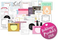 Weiteres - Hochzeitsspiel - 52 Postkarten - ein Designerstück von Be-nice-4-you bei DaWanda
