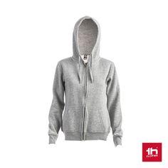 URID Merchandise -   Sweatshirt com fecho e capuz para Senhora 320 g/m2   22.21 http://uridmerchandise.com/loja/sweatshirt-com-fecho-e-capuz-para-senhora-320-gm2/ Visite produto em http://uridmerchandise.com/loja/sweatshirt-com-fecho-e-capuz-para-senhora-320-gm2/