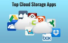 Every working person should backup his/her most important files, photos, videos, etc. to online backup free #cloud_storage service provider websites like GoogleDrive, Dropbox etc. Most cloud storage websites offer free trial version with limited memory space on its server which can be upgraded for more space by paying certain minimum amount.http://www.howtousethecloud.net/2014/02/cloud-storage-101-how-to-choose.html