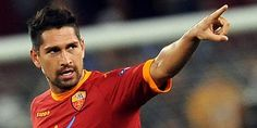 Boriello: Record First Target Rome - http://www.technologyka.com/news/boriello-record-first-target-rome.php/77719669