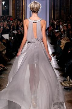 Zuhair Murad - Couture - Official pictures, S/S 2013