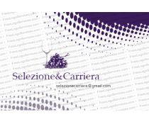 Offerte di lavoro e stage in provincia di Salerno - Annunci su Bakeca