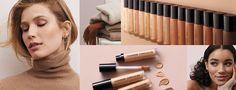 Cashmere Complexion Avon Brochure, Brochure Online, Avon Planet Spa, Avon Nails, Date Night Makeup, Avon Skin So Soft, Avon Perfume, Makeup Sale, Oil Shop