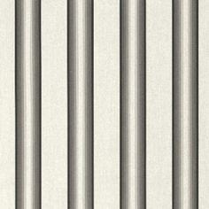Grey/Black/White 4799-0000