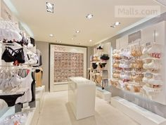 yamamay shops - Cerca con Google