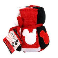 Mickey Mouse Nursery Ideas On Pinterest Crib Bedding