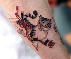 Aa Tattoos, Zodiac Tattoos, Anime Tattoos, Friend Tattoos, Future Tattoos, Body Art Tattoos, Small Tattoos, Jojo Jojo, Traditional Tattoo Art
