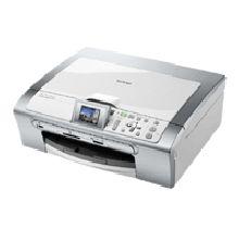 Ink & Toner Cartridges Australia. Cheap printer inks for DCP 350C  - PrinterCartridges.com.au