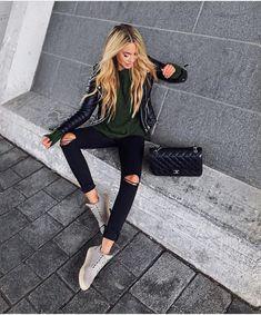 Hervorragend 27.4k Likes, 109 Comments   Fashionaddict (@fashiongoalsz) On Instagram: U201c