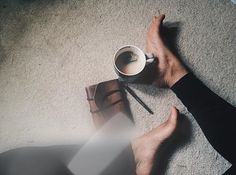 Friday mornings || Captured by @artist_atheart #LensDistortions