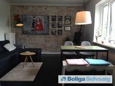 Snogegårdsvej 159, 1. tv., 2860 Søborg - Hyggelig 3-værelses andel i Søborg på 67 m2 #andel #andelsbolig #andelslejlighed #søborg #selvsalg #boligsalg #boligdk