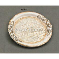 Ξύλινος Δίσκος Γάμου Σετ Κουμπάρου vintage Decorative Plates, Tray, Vintage, Tableware, Home Decor, Dinnerware, Decoration Home, Room Decor, Tablewares