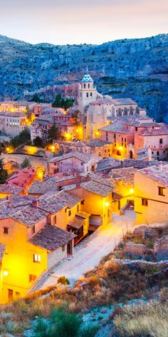 10 Most Beautiful Villages in Europe – Travel Secrets club Europe Travel Tips, European Travel, Travel Destinations, Places Around The World, Travel Around The World, Around The Worlds, Cool Places To Visit, Places To Travel, Exotic Places
