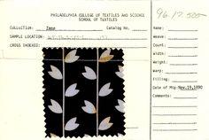 Cotton    Nov. 19, 1890
