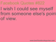 i wish... quotes - Google Search