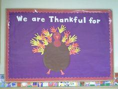 Indian corn http easypreschoolcraft blogspot jp 2012 05 thanksgiving