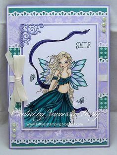 When You Are Gone Instant Download / Butterfly Shawl от gjzcck