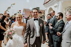 Bridesmaid Dresses, Wedding Dresses, Fashion, Wish, Wedding, Bridesmade Dresses, Bride Dresses, Moda, Bridal Gowns