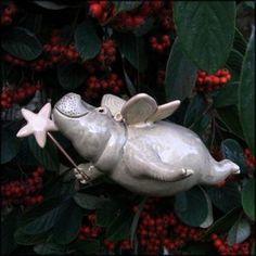 Fairy Twinklepo by Hippopottermiss
