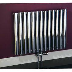 92 designer radiators which looks ultra luxury - Interior Design Inspirations